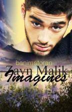 Imagines ➳ z.m. by banimstoran