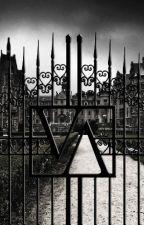 Vampire Academy ♠ by AdriianaVera