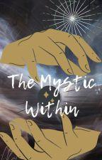 Her King #SunflowerAwards2k18 (#PrimoAwards2018)  by LilianPersephone_