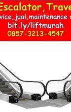 0857-3213-4547 Jual Lift Penumpang Surabaya by pengencangpayudara