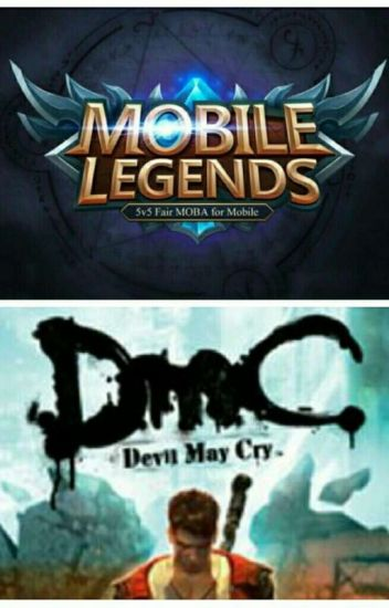 930+ Gambar Lucu Mobile Legends Gratis Terbaru