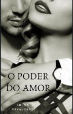 "Is It Love? Ryan ""O poder do amor"" (EDITADO) by BrunaCrisCavalcanti"