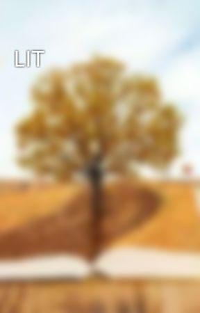 LIT by GURLEENKAUR560
