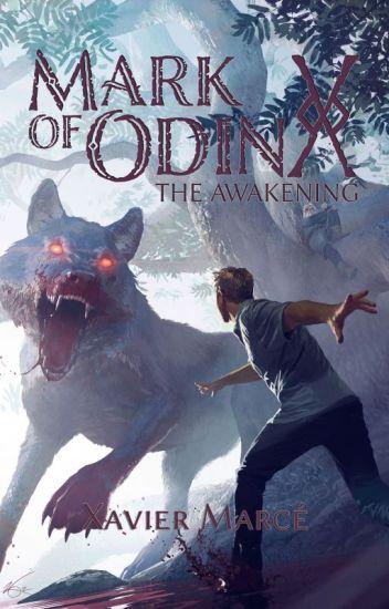 Mark of Odin: The Awakening