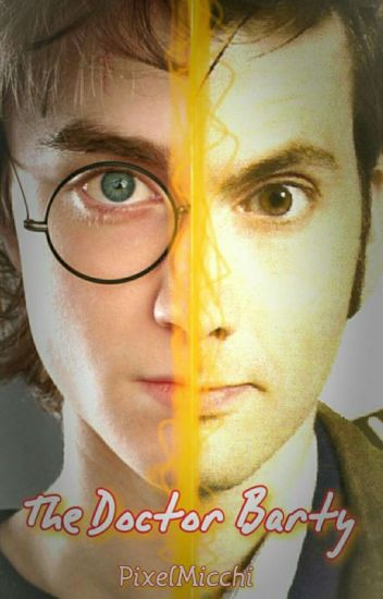 Harry Potter Dimension Travel Crossover Fanfiction