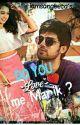 Do You Love me Manik?  by iamsangeeta123
