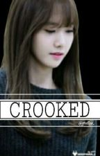 CROOKED [ONE SHOT] by grstlps_