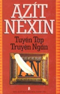 Truyện ngắn Azit Nexin
