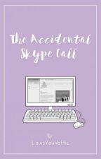 The Accidental Skype Call ▸One Direction by Mikiisor