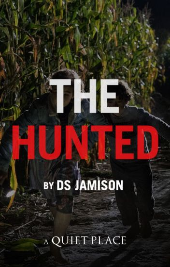The Hunted | ✔️
