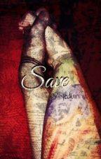 save by Ryedun