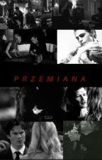 Przemiana by ewaaa2702