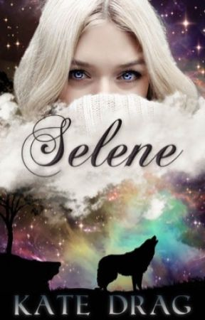 Selene ✅ by Rysaynys