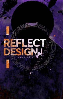 ReflectDesign