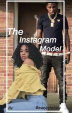The Instagram model <NBA YB> by Bwazyyybabyyy