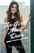The Girl Next Door /Raura/ by SLouiseR