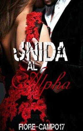 Unida al Alpha by fiore-campo17