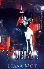 Tobias by LeaaaMgt