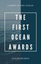 Ocean Awards 2018 by OceanAwards