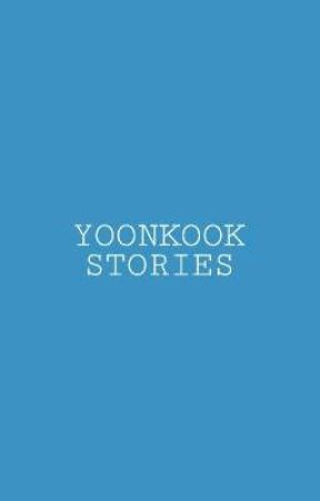 YOONKOOK STORIES by xxervs