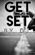 Get Set by djhouseman