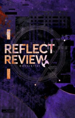 ReflectReview