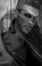 Amantes de Medianoche by Adara_sunshine