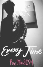 ❥Every Time (Por: Min3094) ➳[GyuWoo] by Che-Che94