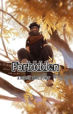 Different (Incubus! Sasuke x Goddess! Reader) - Golden Deer