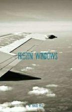 Frozen Windows by Marci_Moo12