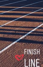 Finish Line (Taeten)  by mac_jbu