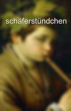 schäferstündchen by Schnackselei