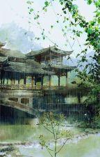 TỔNG HỢP 1 - CÔNG KHỐNG / THỤ SỦNG CÔNG by PhamNhaDoan_2