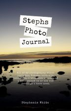 Steph's Photo Journal by paralyzedfeelings