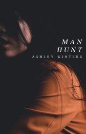 Man Hunt by TaintedRain