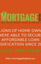 mortgage help maryland- Mortgagehelpline.us by mortgagehelpline