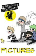 5 Seconds Of Summer    Pictures. by littlegirlwithplush