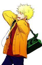 [ĐN Naruto - XK] Ta tên Uchiha Sasako!! by NgcTBng