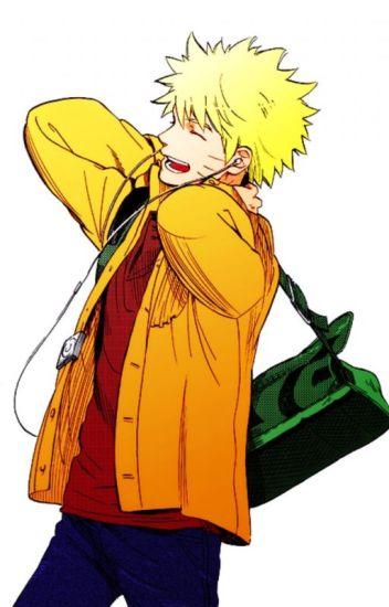 [ĐN Naruto - XK] Ta tên Uchiha Sasako!!