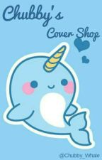 Chubby's Cover Shop by chubbywhale_