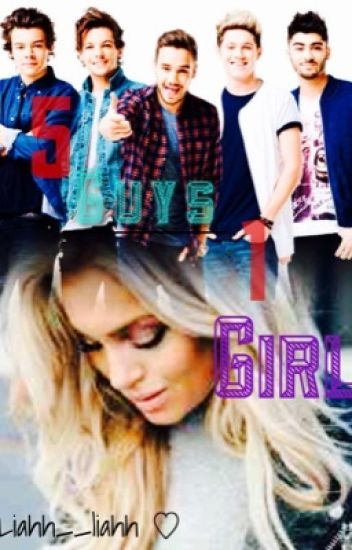 Girl One Directionediting