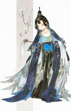 [Tống ] từ khi ta nhặt được Sesshoumaru này bạch phú mỹ - c66 by KotoneItsuka