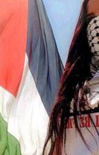 { Je gagne Ou je perd, je souris Ou je désespére ....👊💋} by Princess-Muslimaa