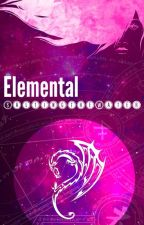 Elemental by SaltingtheWater