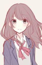 La vida de una chica enamorada by user65708676