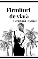Firmituri de viata by GeorgianaMarcu8