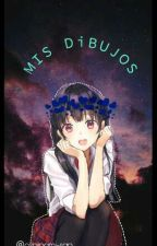 MIS DIBUJOS... by Oshinami-san