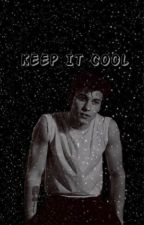 Keep It Cool /S.M/ by TheGirlFromUrShadow
