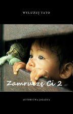 Zamruczę Ci 2 by JagaZua