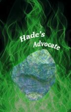 Hades' Advocate by Skrinesis